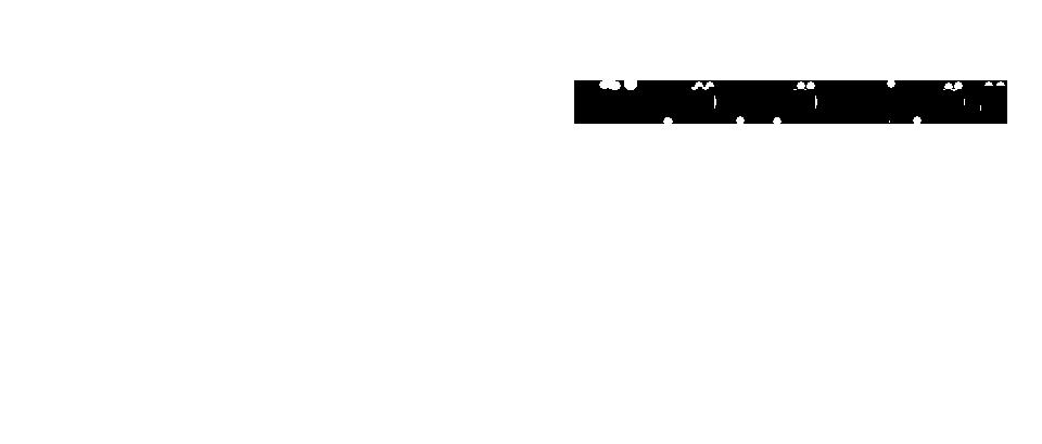 Slide_1-2
